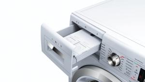 Bosch WAW 28690EXCLUSIV (MK)