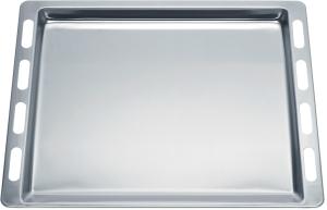Siemens HZ430001