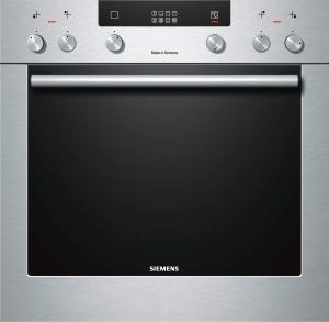 Siemens HE 30 GB 530 extraKLASSE MK
