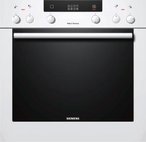 Siemens HE30GB230 extraKLASSE MK
