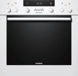 Siemens HE33BD230 extraKLASSE MK
