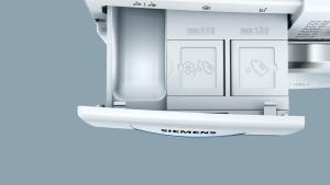 Siemens WM14W690extraKlasse MK