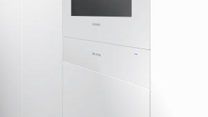 Siemens BI630CNW1