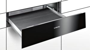 Siemens BI630ENS1