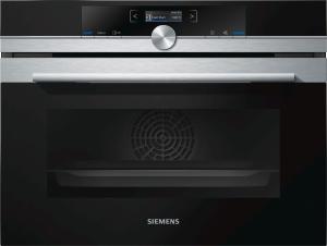 Siemens CB634GBS1