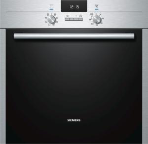 Siemens EQ2Z047