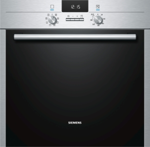 Siemens EQ2Z049