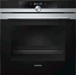 Siemens EQ2Z054