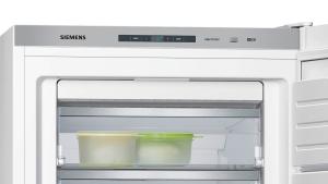 Siemens GS 51 NAW 30