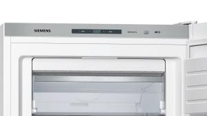 Siemens GS51NAW41