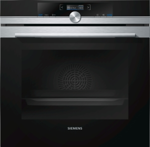 Siemens HB634GBS1