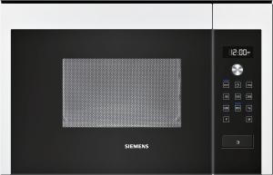 Siemens HF15M264