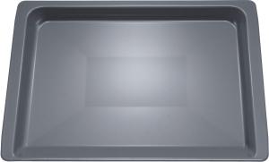 Siemens HZ 362000