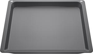 Siemens HZ632070 Universalpfanne, emaiilliertHerde/Backöfen-Zubehör