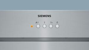 Siemens LB57574