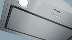 Siemens LB88574
