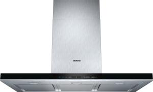 Siemens LC91BA582