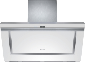 Siemens LC91KB272