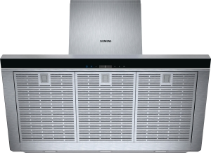 Siemens LC98KA572