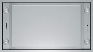 Siemens LF959RB51