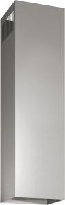 Siemens LZ12275