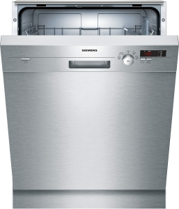 Siemens SN 45 D 502 EU
