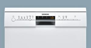 Siemens SN26P280EU