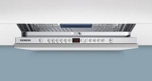 Siemens SX66P052EU