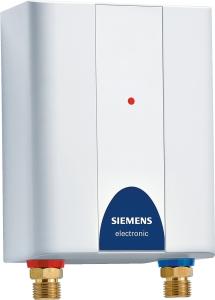 Siemens DE 08111