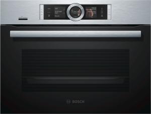 Bosch CSG656RS6
