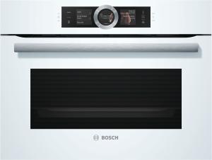 Bosch CSG656RW6