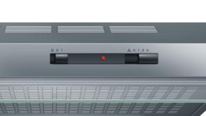 Bosch DHU645U