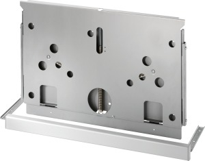 Bosch DHZ 46 00