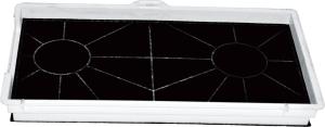Bosch DHZ 7305 Aktivfilter Dunstabzugshauben-Zubehör
