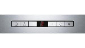Bosch DIA098U50