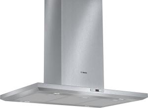 Bosch DIB091E51 Inselhaube 90cm