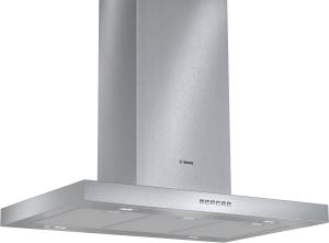 Bosch DIB097A50 Inselesse90cm Intensivstufe 730m³/h LED-Bel.