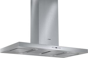 Bosch DIB121U50
