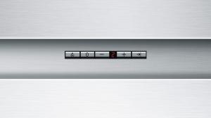 Bosch DID09T951