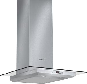 Bosch DWA068E50
