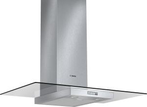 Bosch DWA094W50