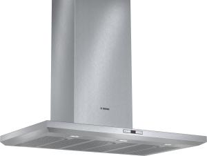 Bosch DWB091E50