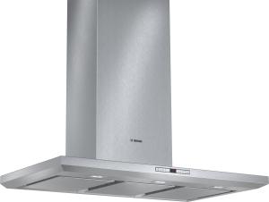 Bosch DWB091U51
