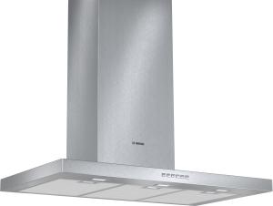 Bosch DWB097A50