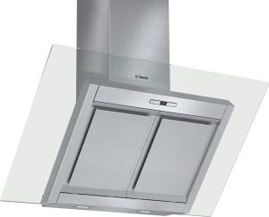 Bosch DWK098E52