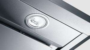 Bosch DWK09G660