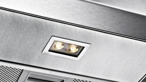 Bosch DWW067A50