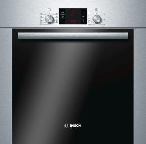 Bosch HBD32CS50