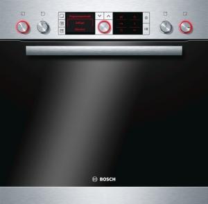 Bosch HEG 78 U 150 D