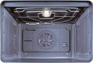Bosch HEZ 32 90 23